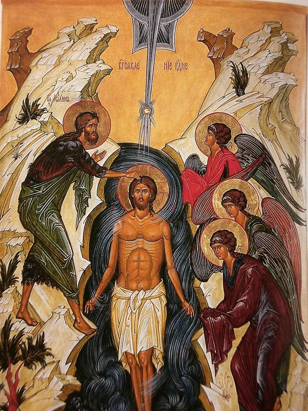 paroisse orthodoxe de la rencontre du christ